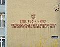 Emil-Fucik-Hof 02.jpg