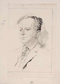 Emil Orlik - Portrait of Carl Flesch 248.jpg