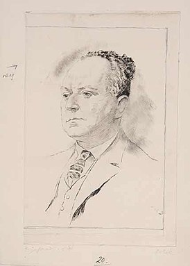 Emil Orlik - Portrait of Carl Flesch 248.jpg