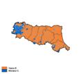 Emilia Romagna 2005 Coalizioni.png