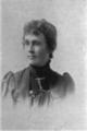 Emma Smith Devoe, A Woman of the Century, 1893.tif