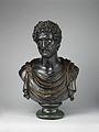 Emperor Antoninus Pius MET DP234064.jpg