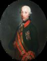 Emperor Joseph II - Diözesanmuseum Graz.png