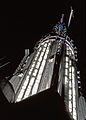 Empire State Building -Top June 20, 1984..jpg