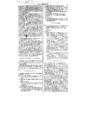 Encyclopedie volume 2b-036.png