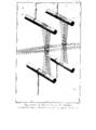 Encyclopedie volume 8-256.png