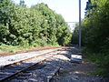 End-of-eupen-train-station.JPG