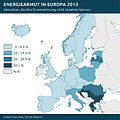 Energiearmut in Europa (Strom).jpg