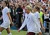 England Women 0 New Zealand Women 1 01 06 2019-275 (47986382497).jpg