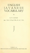 English Javanese vocabulary (1920).pdf