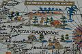 English settlers Map (5851211852) (2).jpg