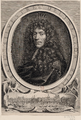 Engraved portrait of Israel Silvestre by G Edelinck after Le Brun - Gallica.png