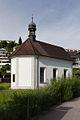 Ennetmoos-Kapelle-St-Josef.jpg