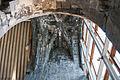 Ennis Friary Tower Vault 2015 09 03.jpg