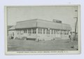 Enquist Dance Palace, Ocean Breeze, Staten Island, N.Y (NYPL b15279351-104927).tiff