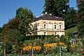 Ensemble Schmiedleithen - Neues Herrenhaus.jpg