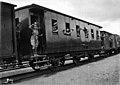 Ensimmäinen maailmansota - N2106 (hkm.HKMS000005-000001ju).jpg