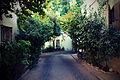 Entrance to Amazleg House.jpg