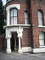 Entrance to Burley House, Leeds.jpg