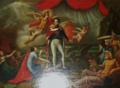 Entrega das Chaves a D. Miguel (c. 1828) - Arcangelo Fuschini (atrib.).png