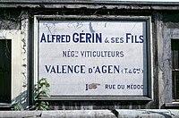 Entrepots de Bercy aout 1985-v.jpg