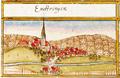 Entringen, Ammerbuch, Andreas Kieser.png