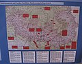 Environmental and Cardiac Fatalities, Nankoweap to Royal Arch - Flickr - brewbooks.jpg