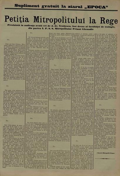 File:Epoca, seria 2 1896-10-03, nr. 0270.pdf