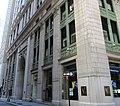 Equitable Building 120 Broadway.jpg