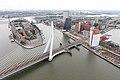 Erasmusbrug and Noordereiland.jpg