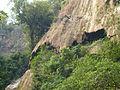Erawan Waterfall Level 7 P1110218.JPG