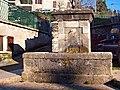 Erbajolo fontaine.jpg