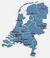 Eredivisie 2006-07.jpg