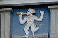 Erfurt, Fischmarkt 7, Details-002.jpg