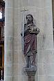 Erfurt, Severikirche, Ausstattung-004.jpg