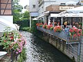 Erfurt - Altstadt Cafe - geo.hlipp.de - 40014.jpg