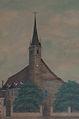 Erfurt AlteThomaskirche1902.jpg