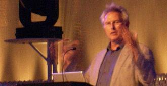 Eric Fischl - Fischl, 2006