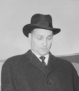 Erik Himle