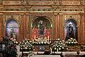 Ermita San Telmo.abril 2013.f.retablo.JPG