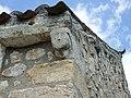 Ermita de Santa María Magdalena BdV 3.jpg