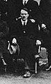 Ernest Blythe.jpg