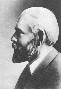 アーネスト・フェノロサの画像 p1_5