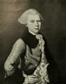 Ernst II., Herzog von Sachsen-Gothe-Altenburg.png