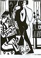 Ernst Ludwig Kirchner - Maler und Modell.jpg