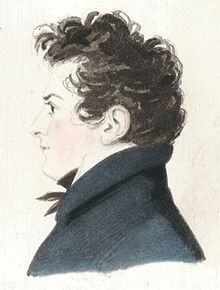 Esaias Tegnér in the 1820s.jpg