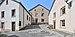Esch-sur-Sure – Op der Lay 03.jpg