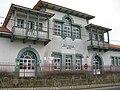 Escola de Franza.jpg