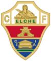 Escudo Elche C.F..png