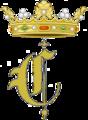 Escudo Marqués de Casinas.png